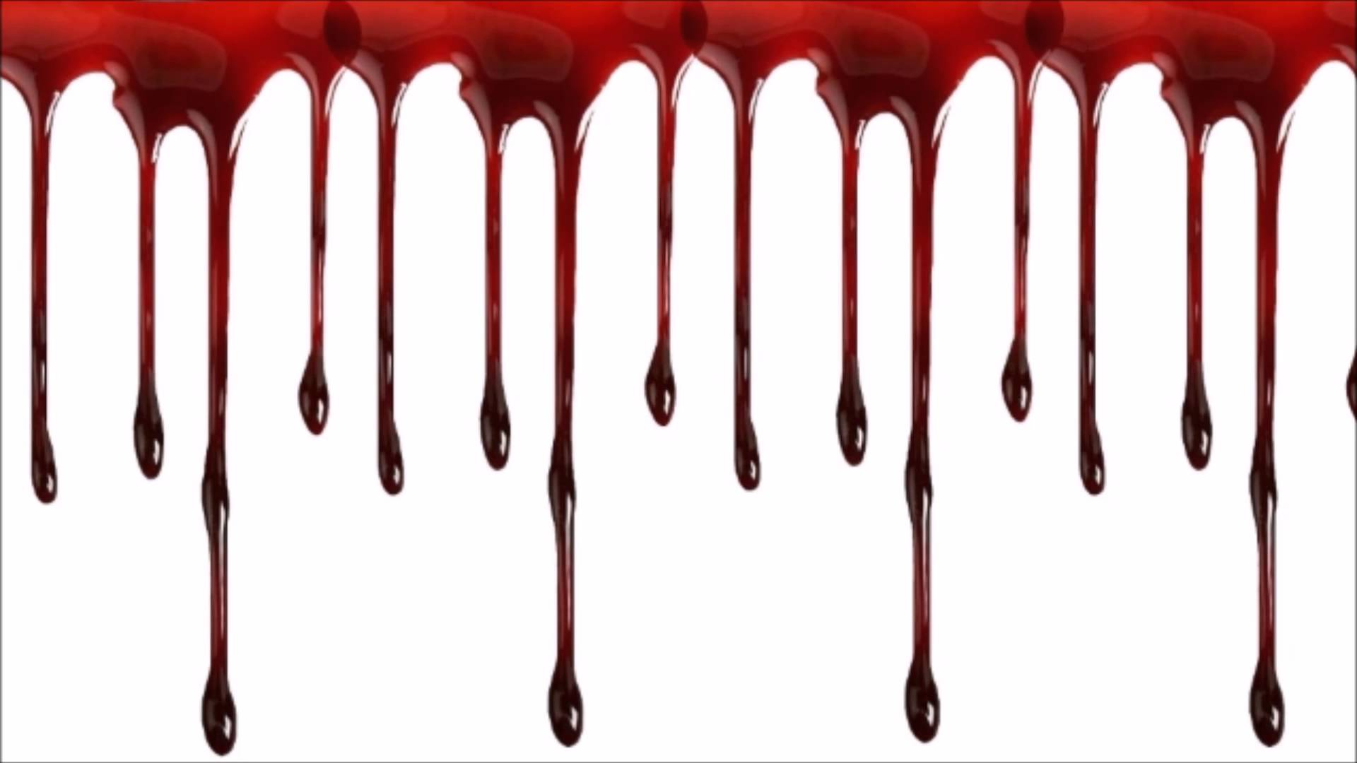 blood-drips