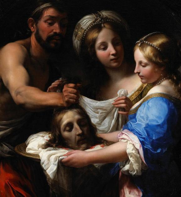 painting_onorio-marinari