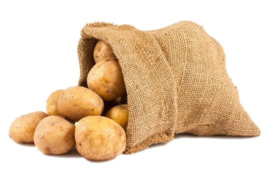 sack-of-potatoes