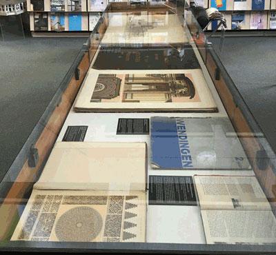 2017-03-07-architecture-centenary