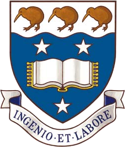 University_of_Auckland_Coat_of_Arms