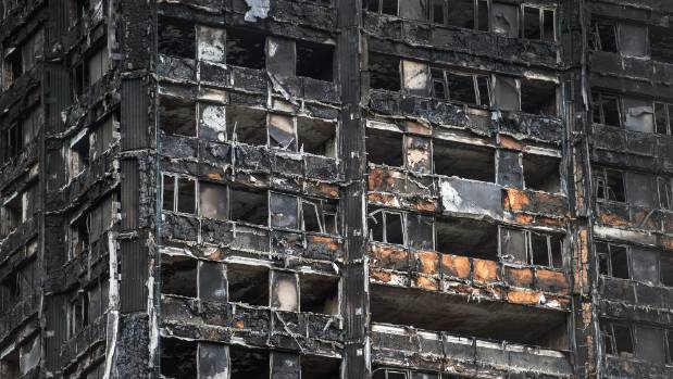 grenfell-dead-cladding