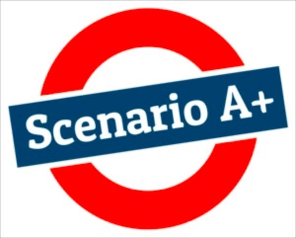 Scenario+A+
