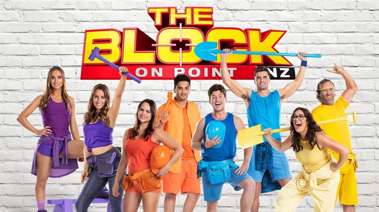 theBlockNZ