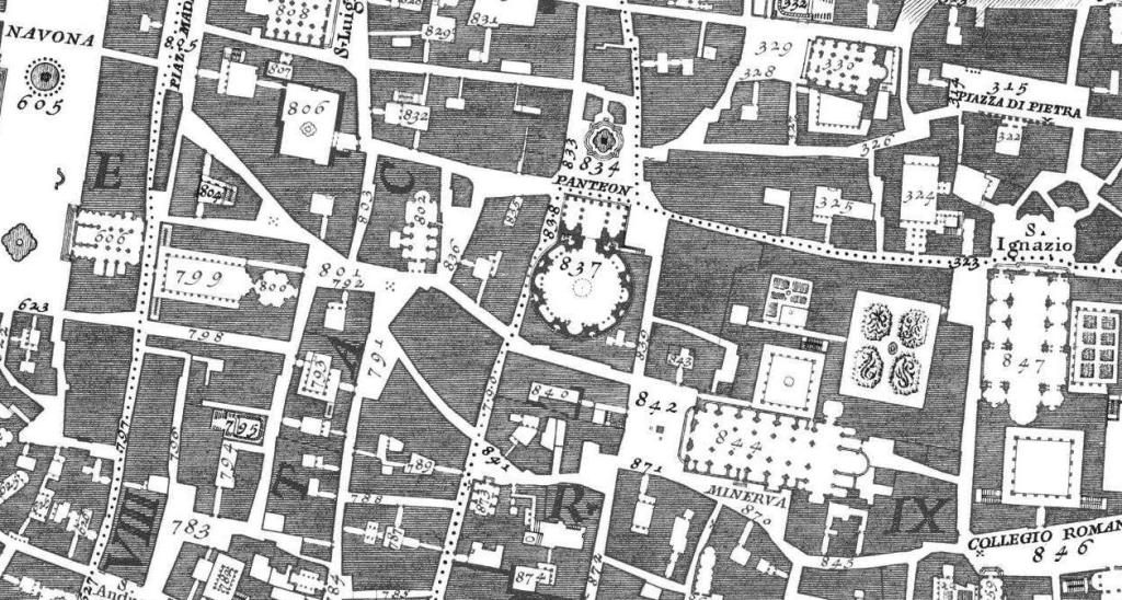Nolli-Plan-Rome