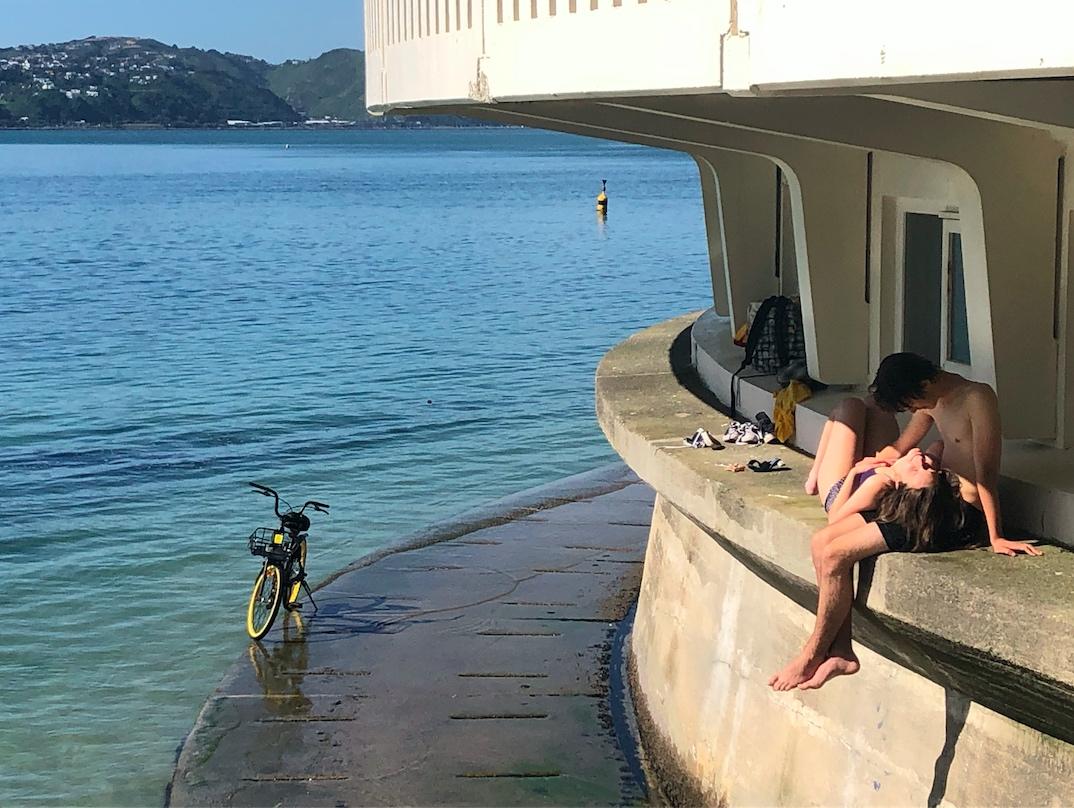 Wellington-on-a-good-day