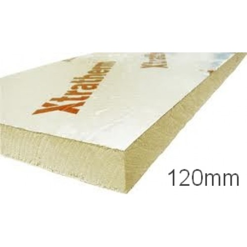 120mm_Xtratherm_PIR_Rigid_Insulation_Board-500x500