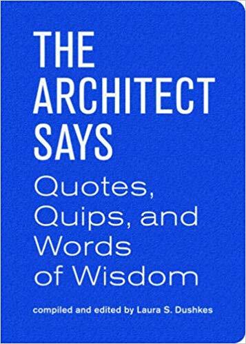 Architect-says