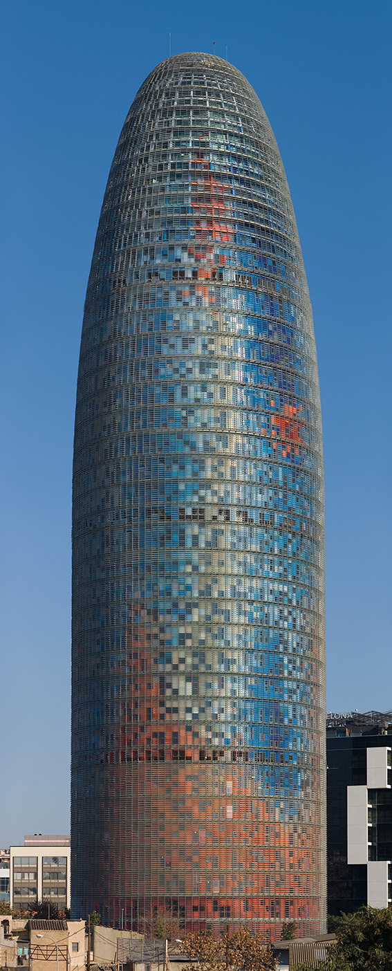 Torre_Agbar_Cock