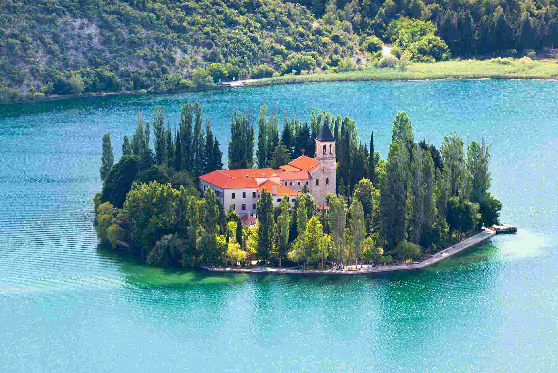 croatia_visovac-monastery