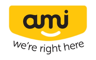 AMI-Insurance-Blenheim