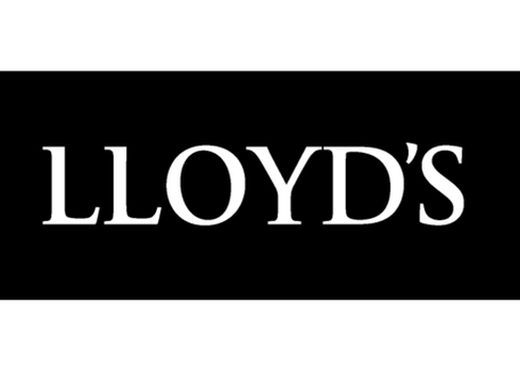 Lloyds_logo