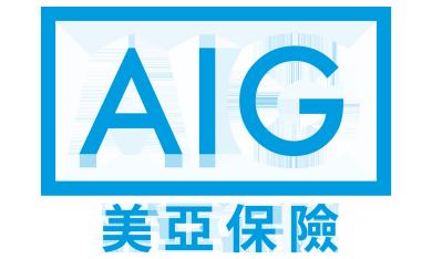 aig-hk
