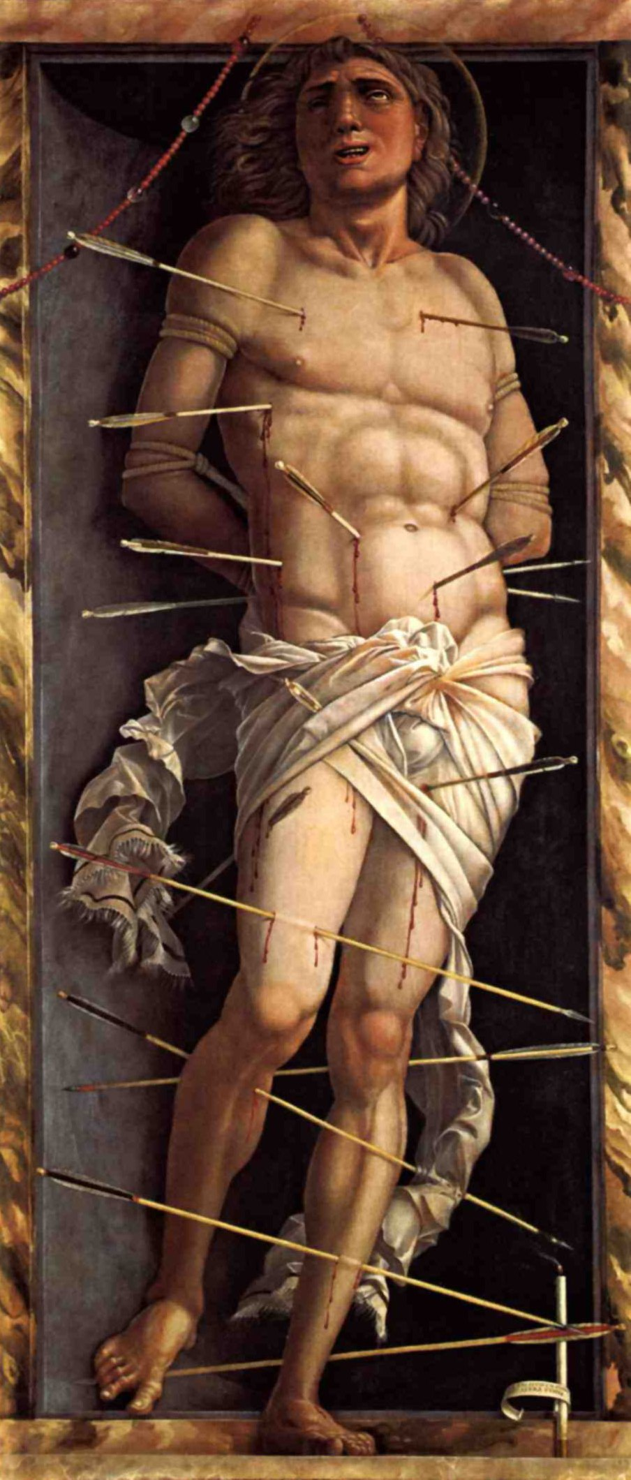 st-sebastian-1506